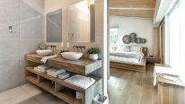 24-Salle de bain-min