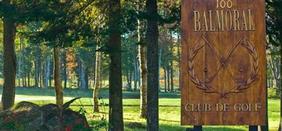golf-balmoral
